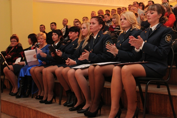 Фото голых сотрудниц российской таможни 67671 фотография