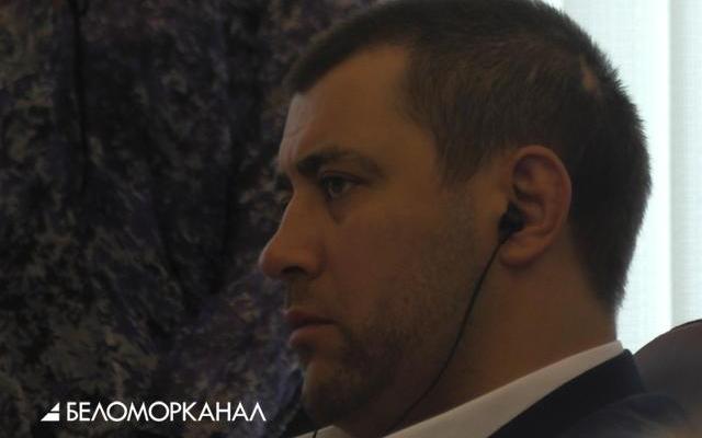 В Северодвинске депутат Назаренко с ритуальным прошлым возглавил хлебокомбинат