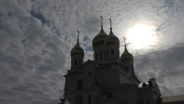 Протест Русского Севера стал современным эпосом