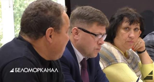 Директор «СЗСМ» признался, что за четыре месяца работы на предприятии понял, что его надо срочно продать