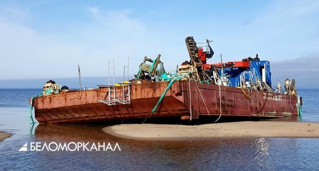 Бомба! Командующий Северным флотом обвинил ИА «Беломорканал» в заказухе и работе на прозападные СМИ