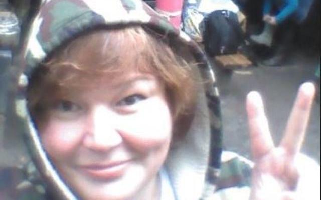 Ниже плинтуса. Архангельского протестного активиста обвиняют в распространении порнографии