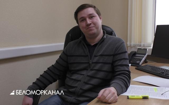 «И ушел в закат». Депутат Таскаев рассказал про вручение «Золотых макарошек» и низкопробный рэп