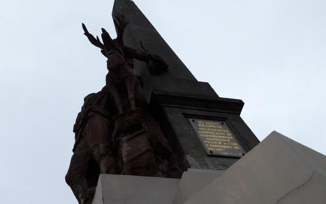 В Архангельской области на фоне коронавируса распухнут штаты чиновников