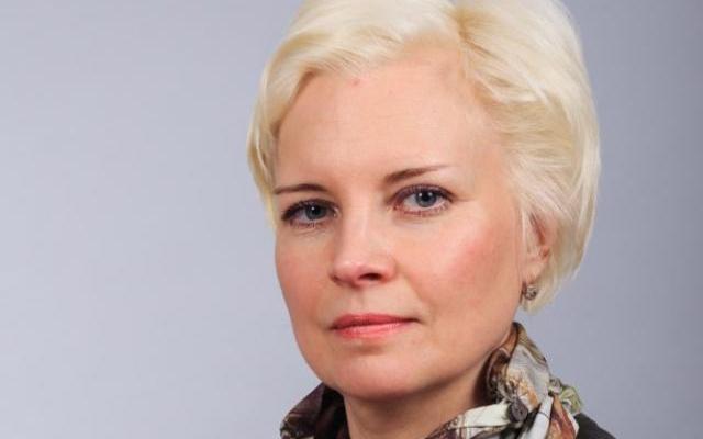 Коллектив Северодвинского филиала САФУ просит освободить Оксану Чупрову из-под стражи