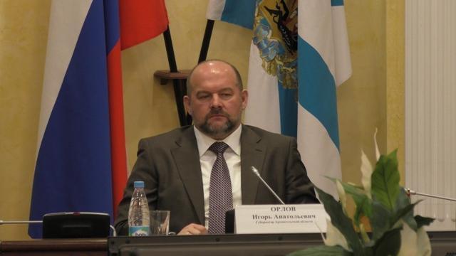 Редактор БК – об отставке Игоря Орлова: «Терзает печаль от несбывшихся надежд»