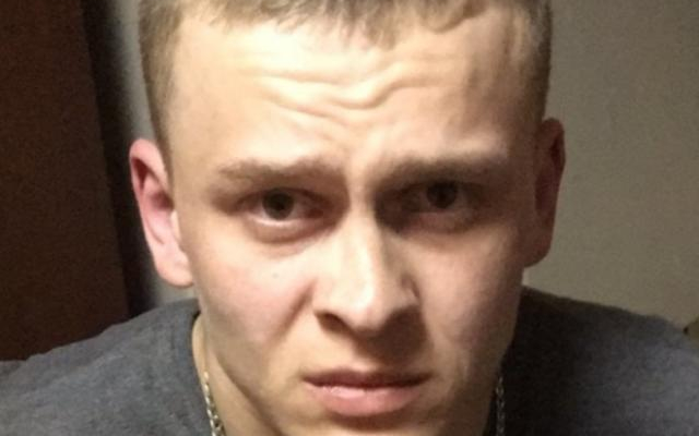 БК публикует фото злодея, нападавшего на женщин в Северодвинске. Жертвы, отзовитесь!