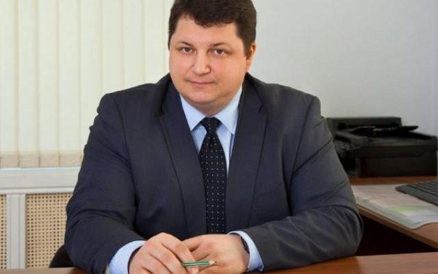 Министр здравоохранения Архангельской области заболел коронавирусом