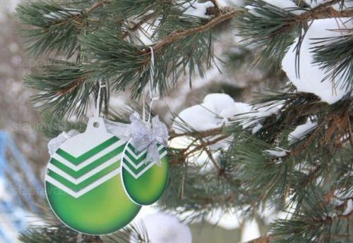 Байкальский банк Сбербанка установил особый график работы вновогодние праздники