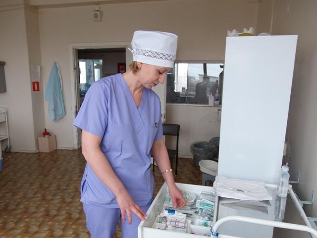 Участок Гараж зарплата медбрата в иркутске после выписки