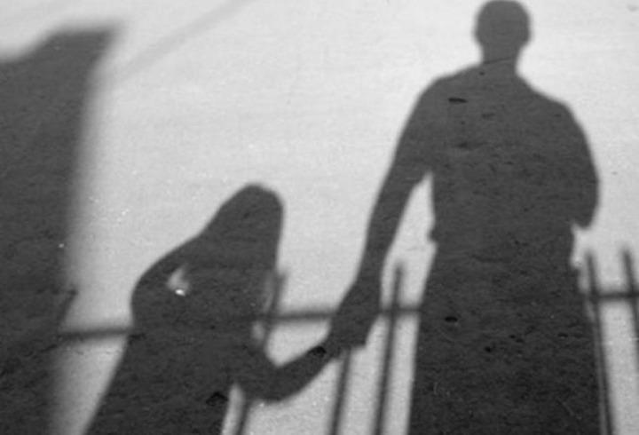 Гражданин Холмогорского района обвиняется визнасиловании 13-летней школьницы