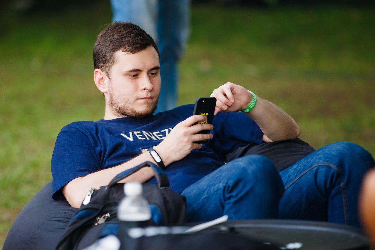 Tele2 раздает безлимитный Интернет заграницей