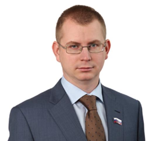 Видео новости из луганска сегодня и сейчас