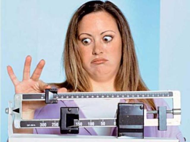 Рецепты из пшена для похудения отзывы