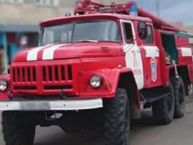 ВСеверодвинске женщина с сыном погибли впожаре вчетырехэтажном доме