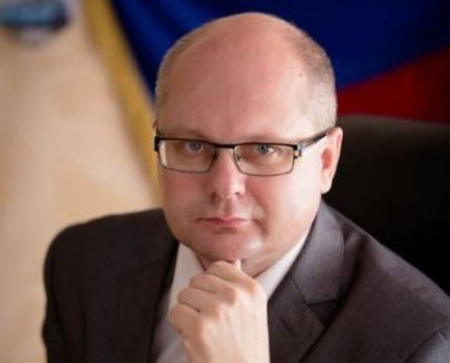 ukrainskie-mamki-ebutsya-s-parnyami-onlayn