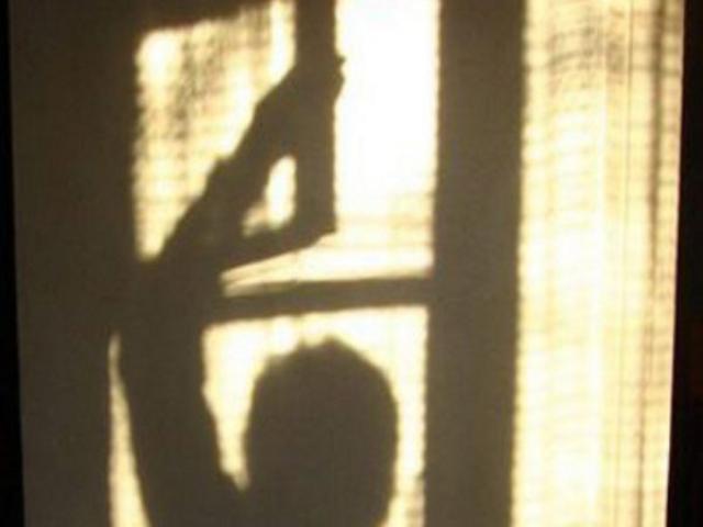 ВСеверодвинске вор-рецедивист и ребенок ограбили квартиру через форточку