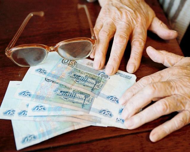 Работа для пенсионеров в краснодаре от 60 лет