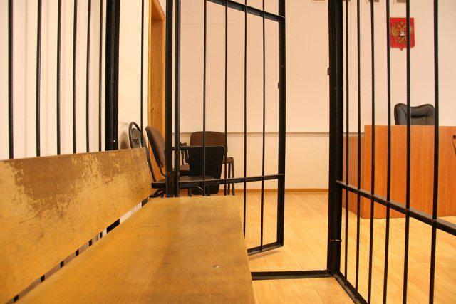 ВАрхангельске ребенок изнасиловал изадушил 13-летнюю девочку влесу