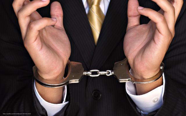 Подозреваемый в торговле «корочками» архангельский депутат, азербайджанец Алиев, взят под стражу