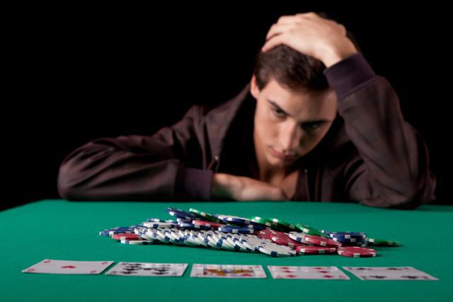 online gambling essay In conclusion, compulsive gambling is an addiction online gambling it shows your creative mind as well as make your written essay.