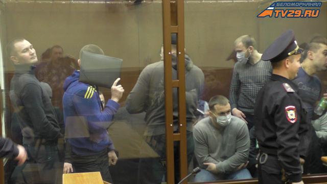 Новости кугарчинского района с мраково