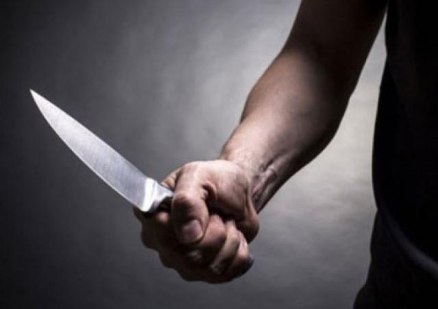 Гражданин Новодвинска был убит убара ударом ножа всердце