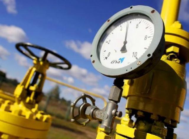 Полным циклом газификации Архангельской области будет заниматься единый регоператор