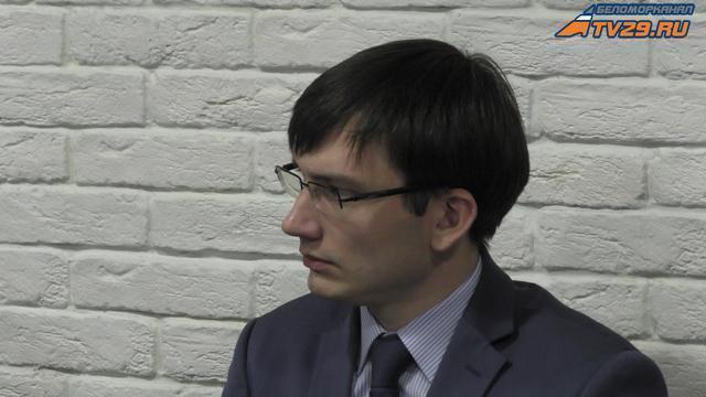 Экс-чиновника Григория Ковалёва лишили «свободы»