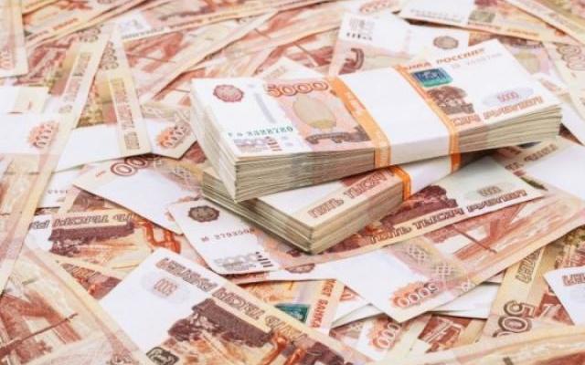 В Архангельске супружеская пара перевела мошенникам за десять дней 7,5 миллионов