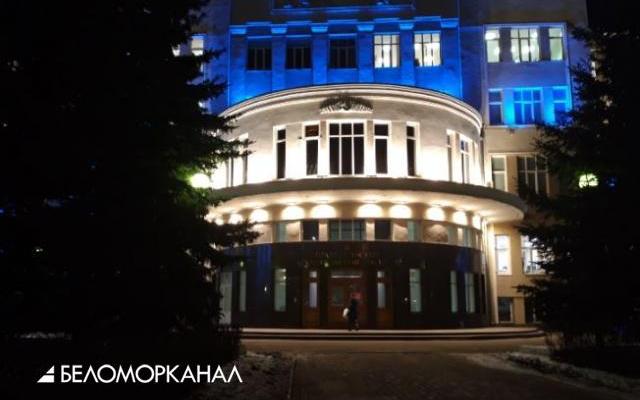В режиме «полуфабриката». Правительство Архангельской области до сих пор не сформировано