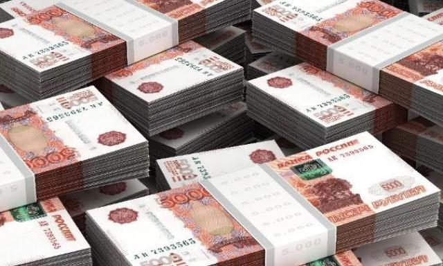 Северодвинский игорный босс Синельников заплатил государству 111 миллионов. Подельники так и не названы