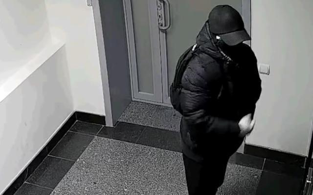 В Архангельске раскрыто резонансное ограбление