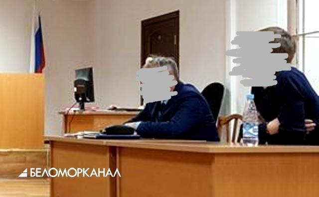 Нет предела наглости. Ефим Сергеев, виновный в страшном смертельном ДТП, просит отменить приговор