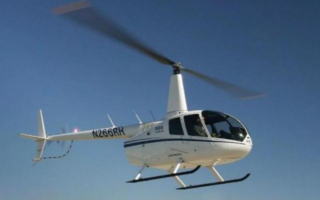В Белом море около Мудьюга разбился вертолет