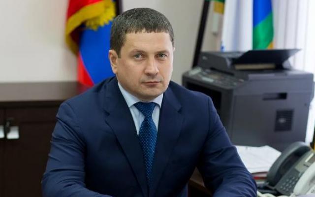 Еще один человек из НАО. В правительстве Архангельской области закрыли очередную вакантную министерскую должность