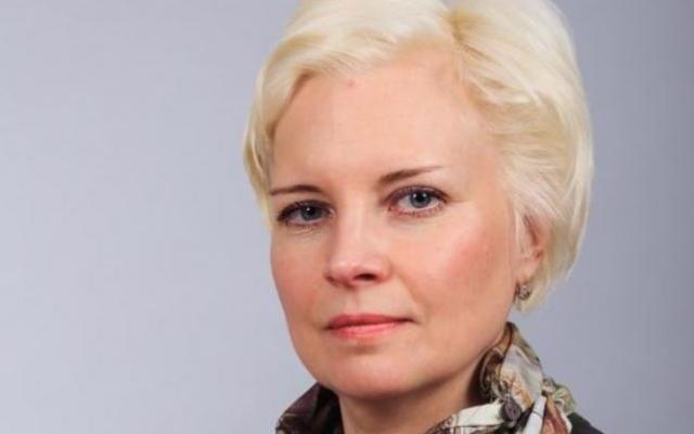Северодвинский доцент-взяточница Чупрова получила пять лет. Опять условно