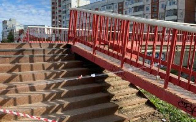 Северодвинск шокирован немотивированным убийством 17-летнего подростка на улице Лебедева. Подробности происшествия