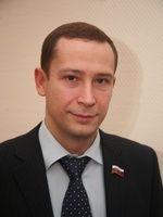 Архангельские депутаты подозреваются в покушении на мошенничество