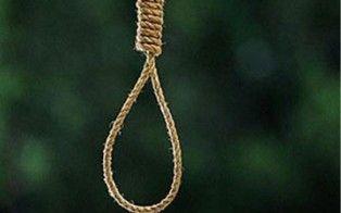 Одиннадцатиклассник покончил с жизнью со второй попытки